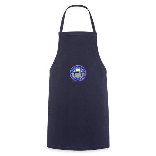 TSC Logo 530px - Kochschürze