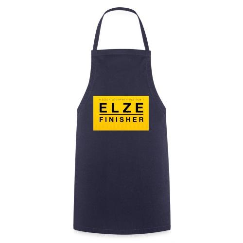 Schild Shirt2 jpg - Kochschürze