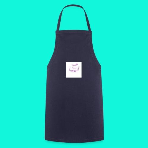Photo 1617157538532 - Tablier de cuisine