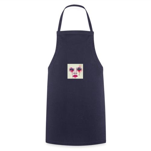4-jpeg - Delantal de cocina