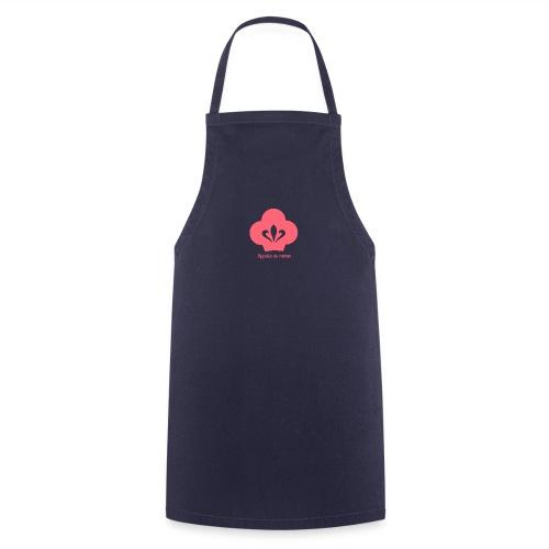 recettedemaman-tablier - Tablier de cuisine