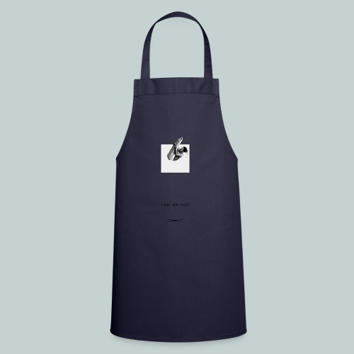 Ijustlovetofly_teen_boy_tshirt - Cooking Apron