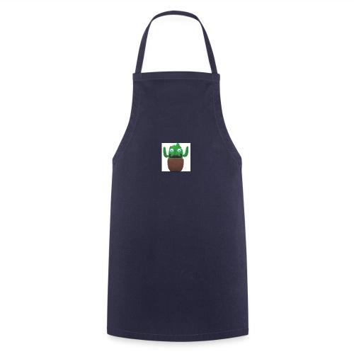 Gagdus - Kochschürze