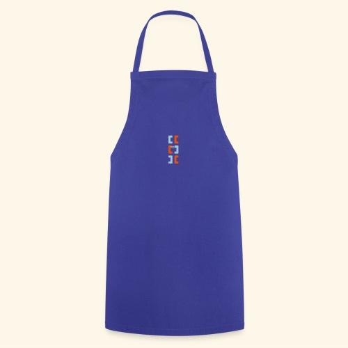 Hoa original logo v2 - Cooking Apron