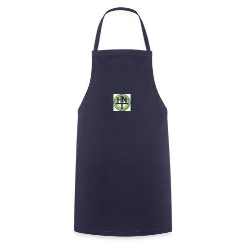HNT Logo cmyk 300dpi jpg - Kochschürze