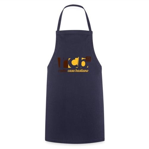 logo rcb copia2 - Grembiule da cucina