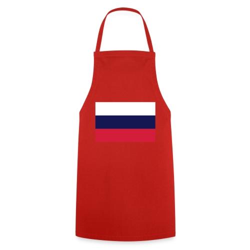 russia 26896 - Kochschürze