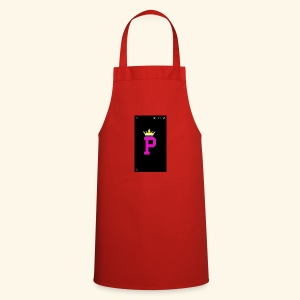 Pro120 Gamer - Cooking Apron