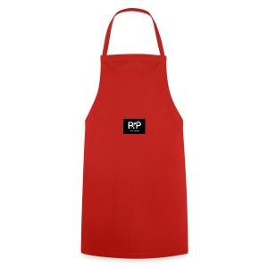 P.P - Tablier de cuisine
