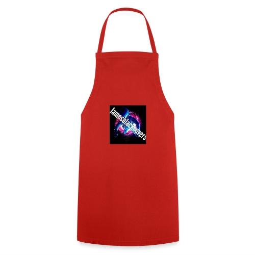 jamesblackclothing - Cooking Apron