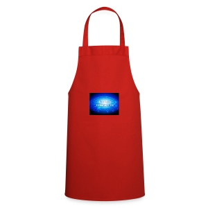 f4beast freestyler - Cooking Apron