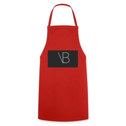 VBclothing - Kochschürze