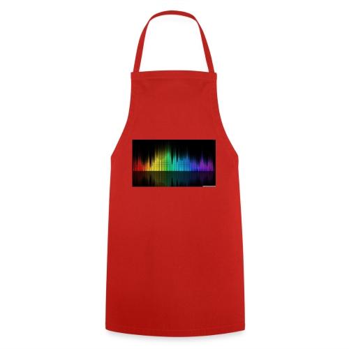 Colorfull - Tablier de cuisine