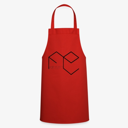 Furore Events - Cooking Apron