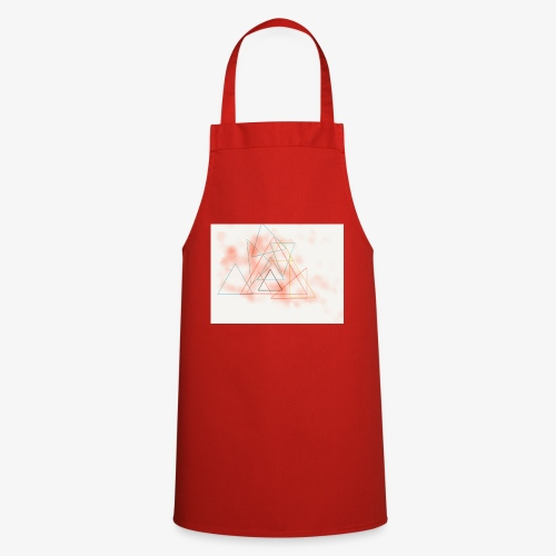 9F888ABA 7AB9 41E4 BBD0 0B1235D94375 - Cooking Apron