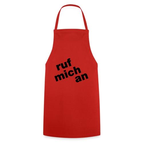 ruf - Kochschürze