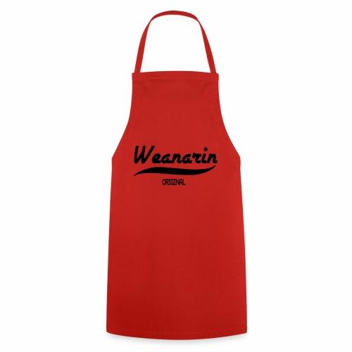 Wien - Kochschürze