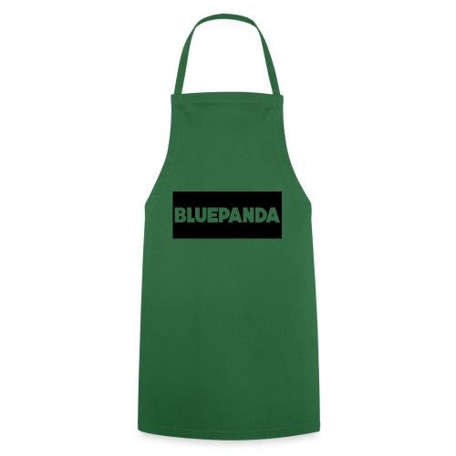 BLUE PANDA - Cooking Apron