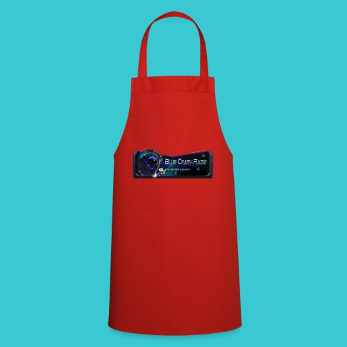 webshop - Kochschürze
