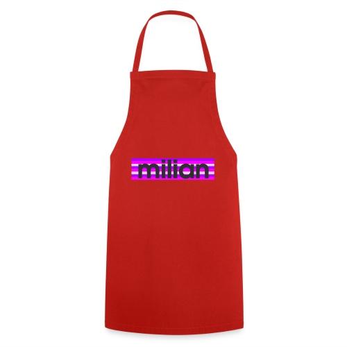 Milian - Kochschürze