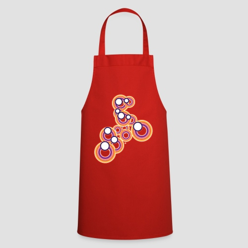Leo - Cooking Apron