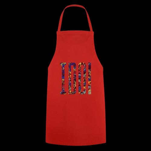 IDOL - Kochschürze