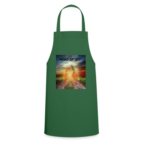 Joy - Kochschürze