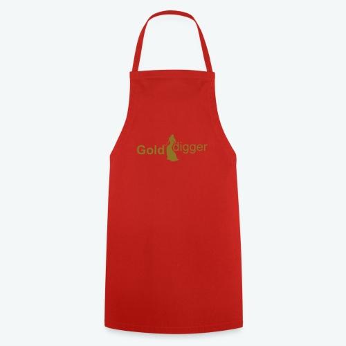 Top für Insiderinen mit Style - Kochschürze