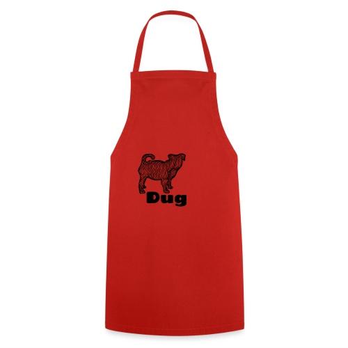 Dug - Cooking Apron