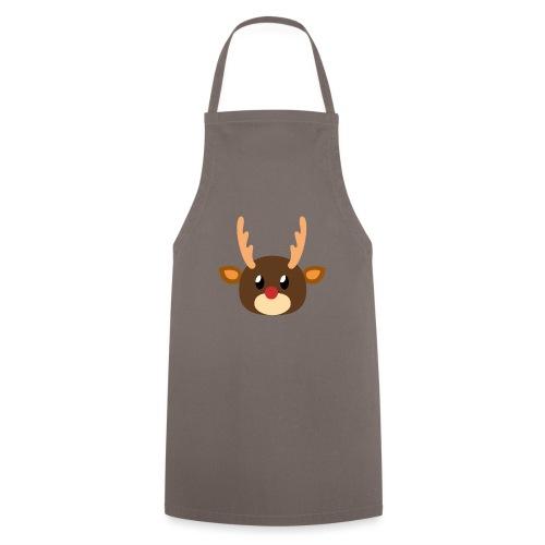 Rentier »Rudy« - Cooking Apron