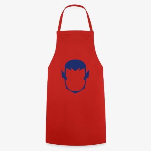 MASK 4 SUPER HERO - Tablier de cuisine