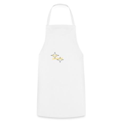 CFO AITAMI - Delantal de cocina