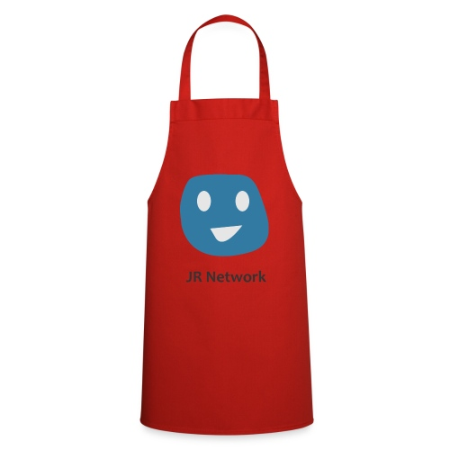 JR Network - Cooking Apron