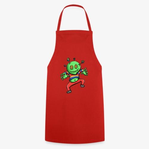 Candy Boy - Tablier de cuisine