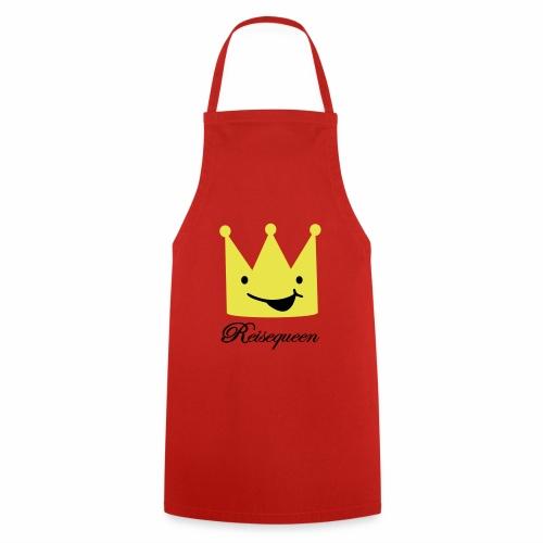 Krone reisequeen - Kochschürze