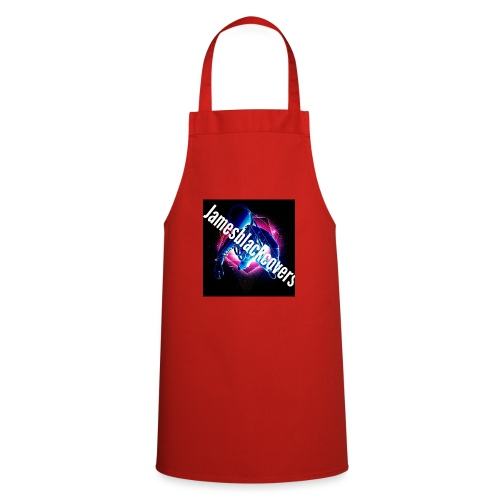 jamesblackclothing - Cooking Apron