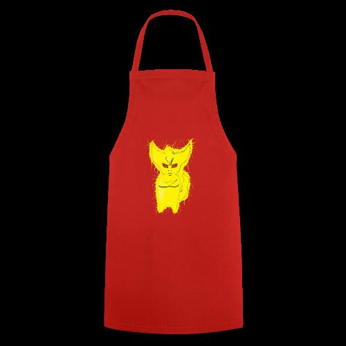 Camael - Tablier de cuisine