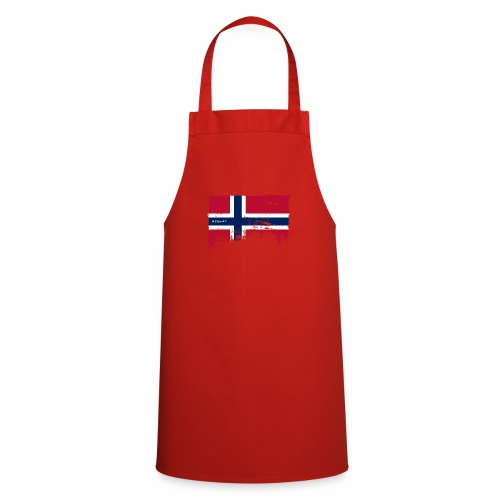 NORWAY FLAG T-shirts, Hoodies and Gifts ideas - Esiliina