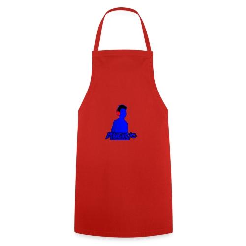 Bluentic T-shirt - Grembiule da cucina