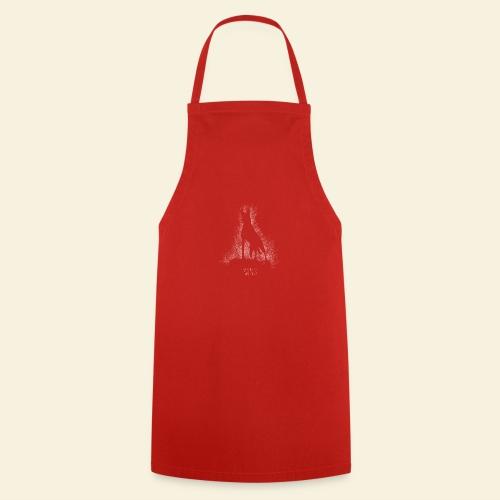 Malinois - Kochschürze