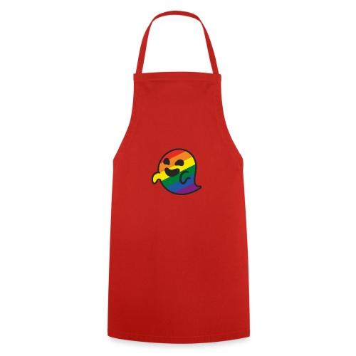 Gaysper - Delantal de cocina