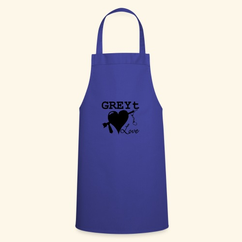 loveG - Cooking Apron