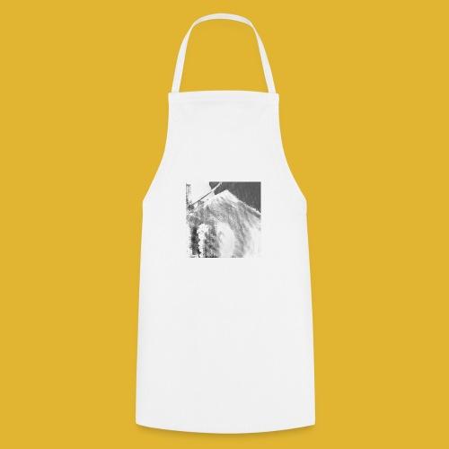 bergliebe - Kochschürze