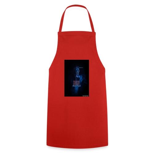 Snash Support Motiv - Kochschürze