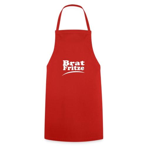 bratfritze - Kochschürze