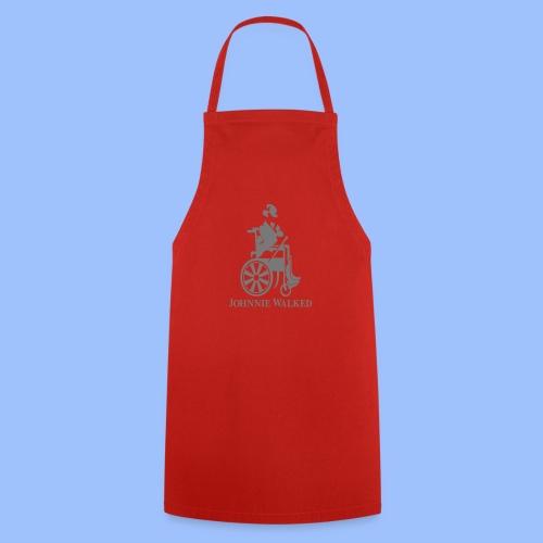 JW - Cooking Apron