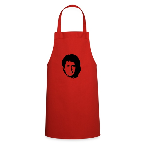 hoff - Cooking Apron