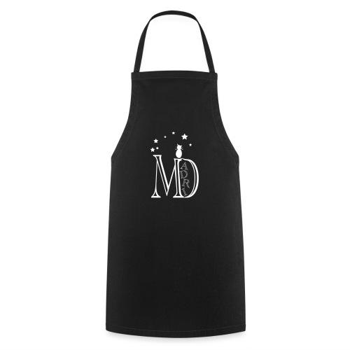 MadriG - Delantal de cocina