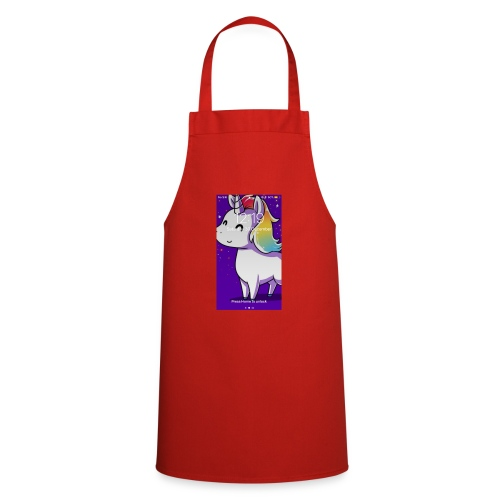 Uncorn - Cooking Apron