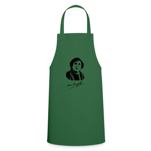 Marc Chagall - Grembiule da cucina